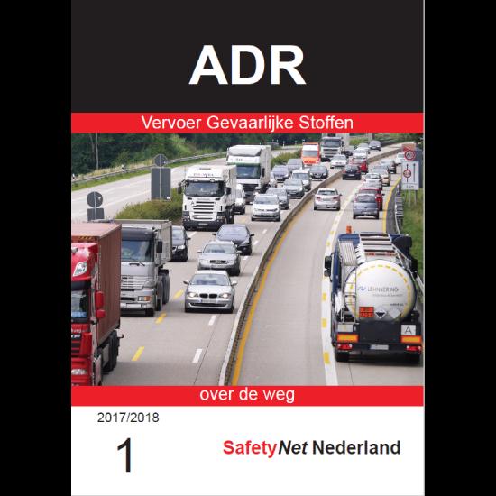adr-book-dutch-1-2017