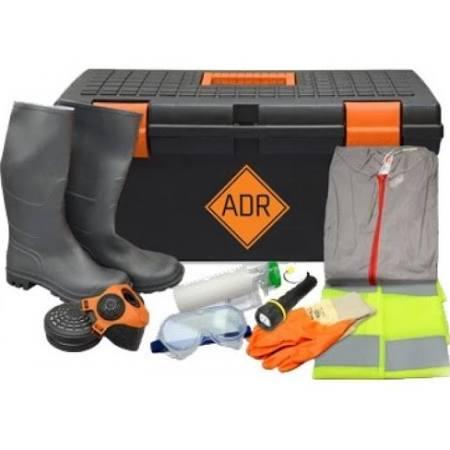 adr-kit