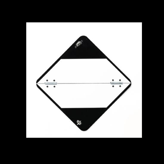 limited-quantity-folding-diamond-plate