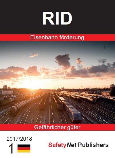 RID-german-2017-2018