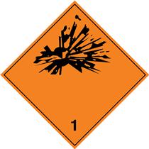 adr-1-etiketten
