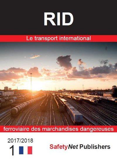RID-2017-2018-french