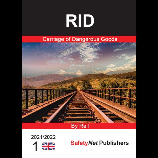 RID Code books 2021-2022 (English)